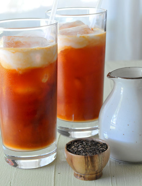 thai-iced-tea-0