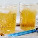 Chrysanthemum Drink | Nam Gek Huey | น้ําเก๊กฮวย thumbnail
