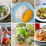 Year in Review: Our Favorite Thai Dishes from 2012 thumbnail