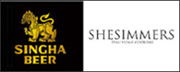 SheSimmers/Singha