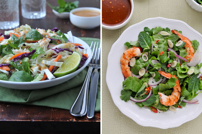 Year in Review: Our Favorite Thai Dishes from 2013