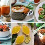 Year in Review: Our Favorite Thai Dishes from 2013 thumbnail