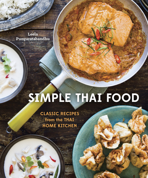 simple-thai-food-cover-600