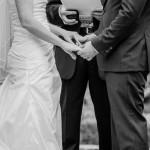 Our Wedding Menu thumbnail