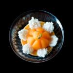 Nine Auspicious Thai Desserts and Their Meanings thumbnail