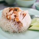 Restaurant Highlight: Gai Tawn Pratunam | ไก่ตอนประตูน้ำ | Bangkok thumbnail