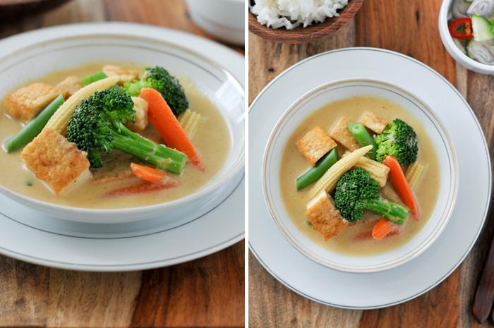 yellow-curry-tofu-9