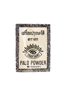 Palo Powder