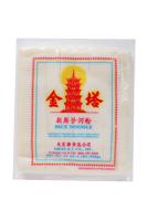 Wide Rice Noodles