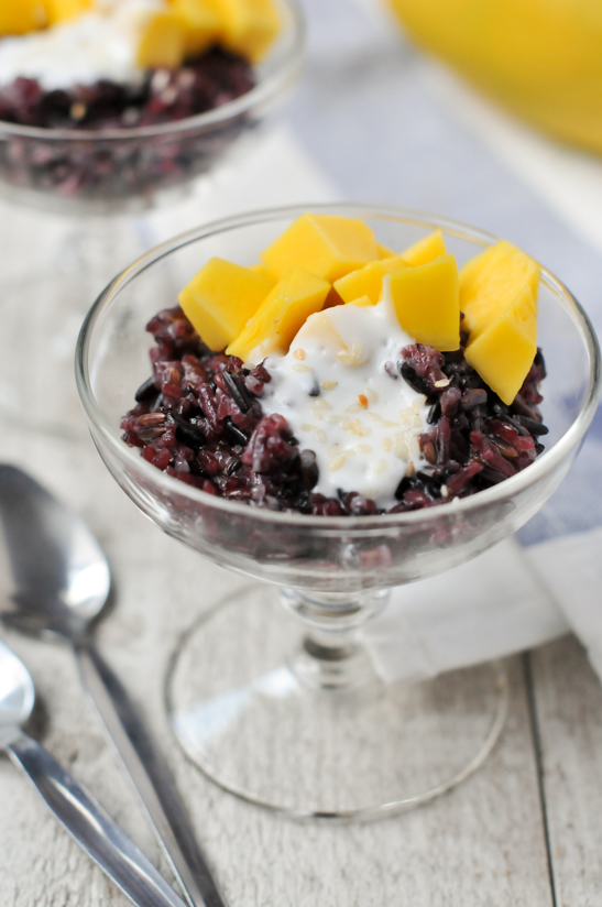 mango-black-sticky-rice-3