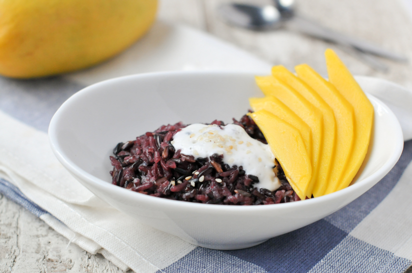 mango-black-sticky-rice-4